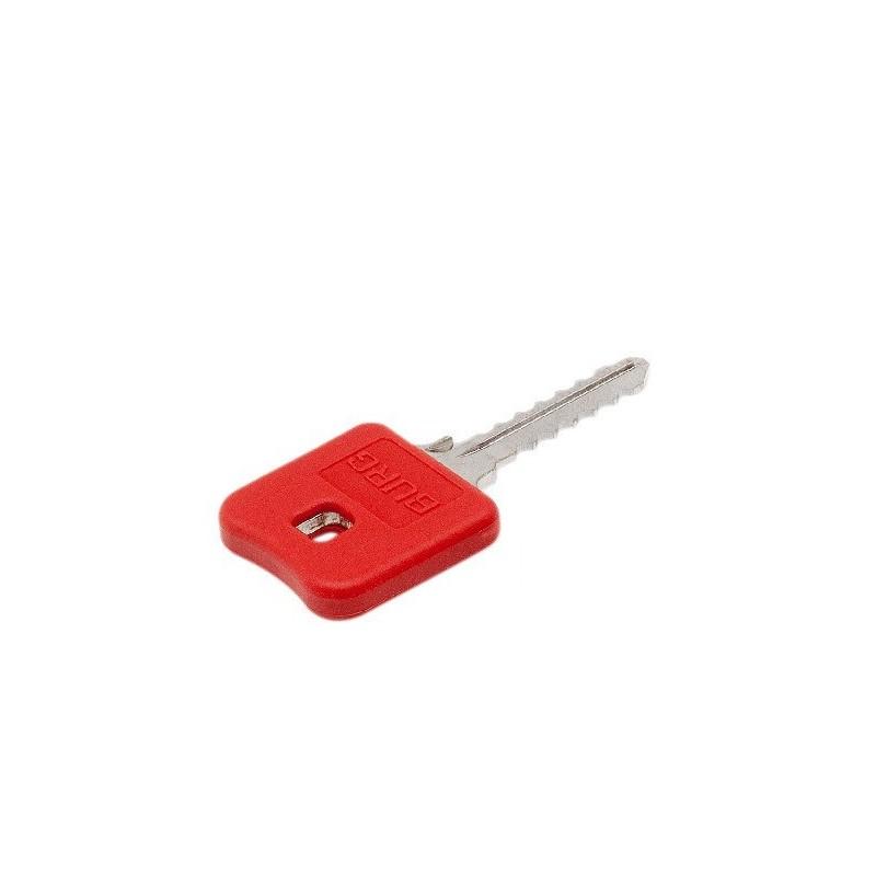 DMS - demontážní klíč